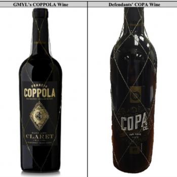 17-COP-Franklin-Liquors