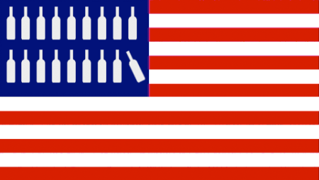 17-usa-wine-franklin-liquors