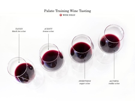 18-palate-training-wine-tasting-franklin-liquors