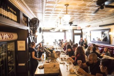 19-neptune-restaurant-boston-franklin-liquors