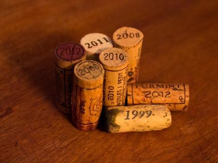 21-wine-vintage-winefolly-franklin-liquors