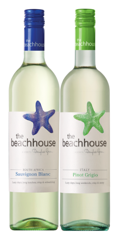 22-the-beach-house-wine-franklin-liquors