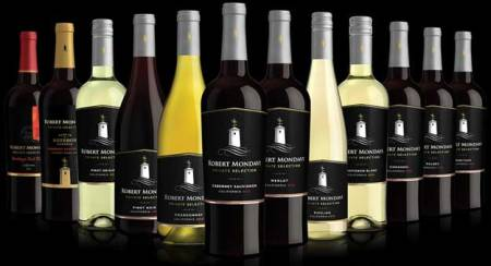 4-mondavi-private-selections-franklin-liquors