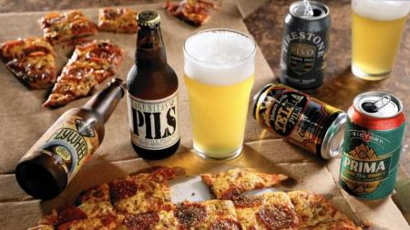 5-beer-pizza-franklin-liquors
