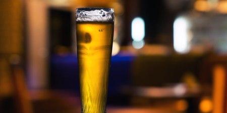 6-pilsner-pale-ale-Franklin-Liquors