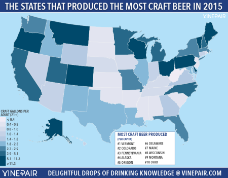 7-map-states-most-craft-beer-gallons-2015-frankln-liquors
