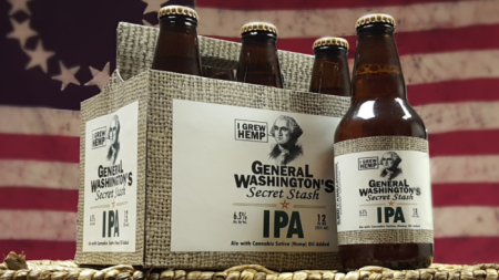 a9-washington-cannabis-beer-franklin-liquors