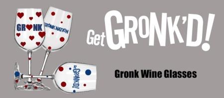 gronk-glasses