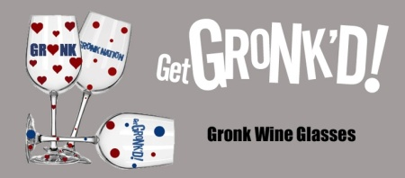 gronk-glasses