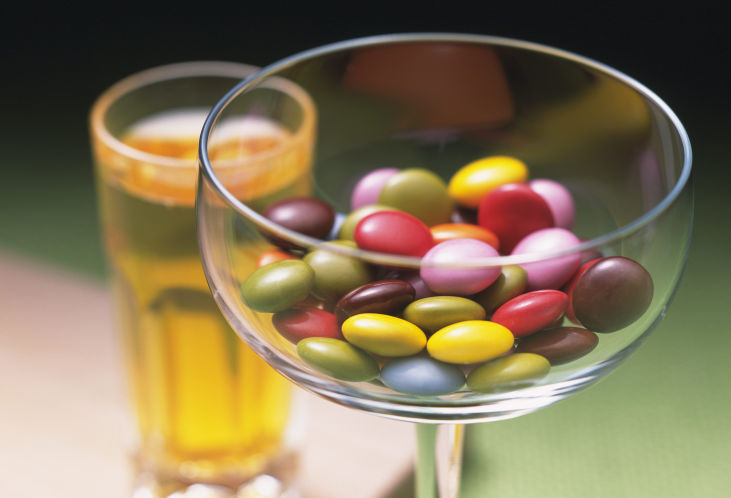 11_candybeer-franklin-liquors