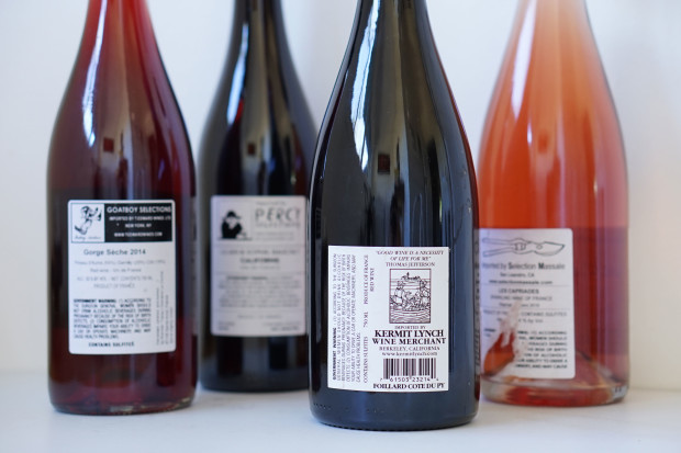 13-imported-by-label-wine-franklin-liquors