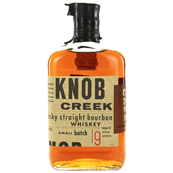 13-knob-creek-9yo-franklin-liquors
