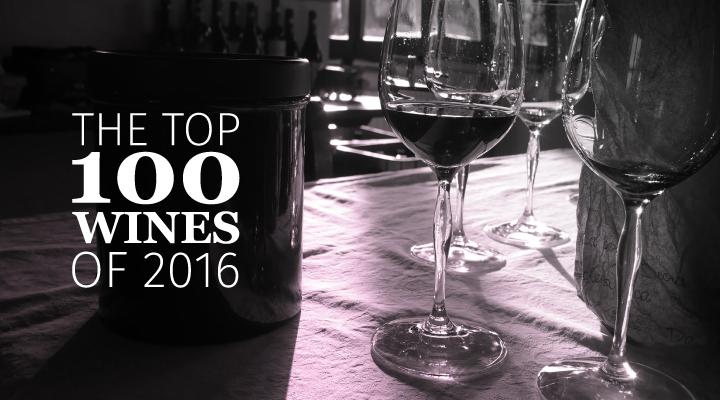 14-js_post_top100-franklin-liquors