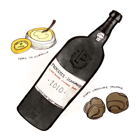 14-port-late-vintage-food-pairing-franklin-liquors