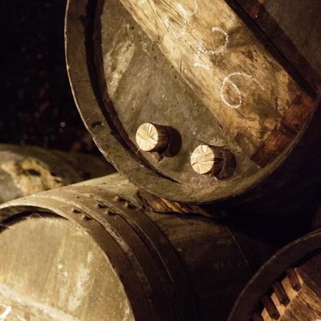 14-tondonia-spain-franklin-liquors