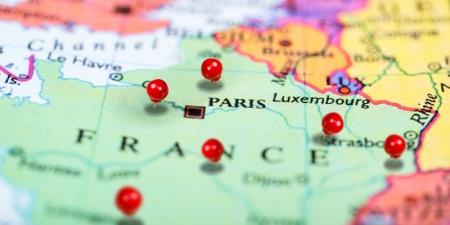 15-regions-france-franklin-liquors