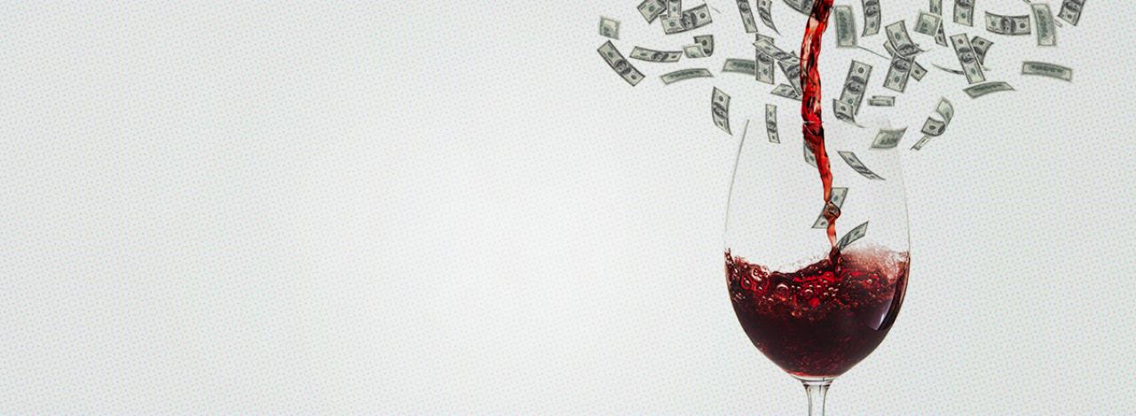 15-wine-franklin-liquors