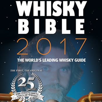 16-whisky-bible-2017-franklin-liquors