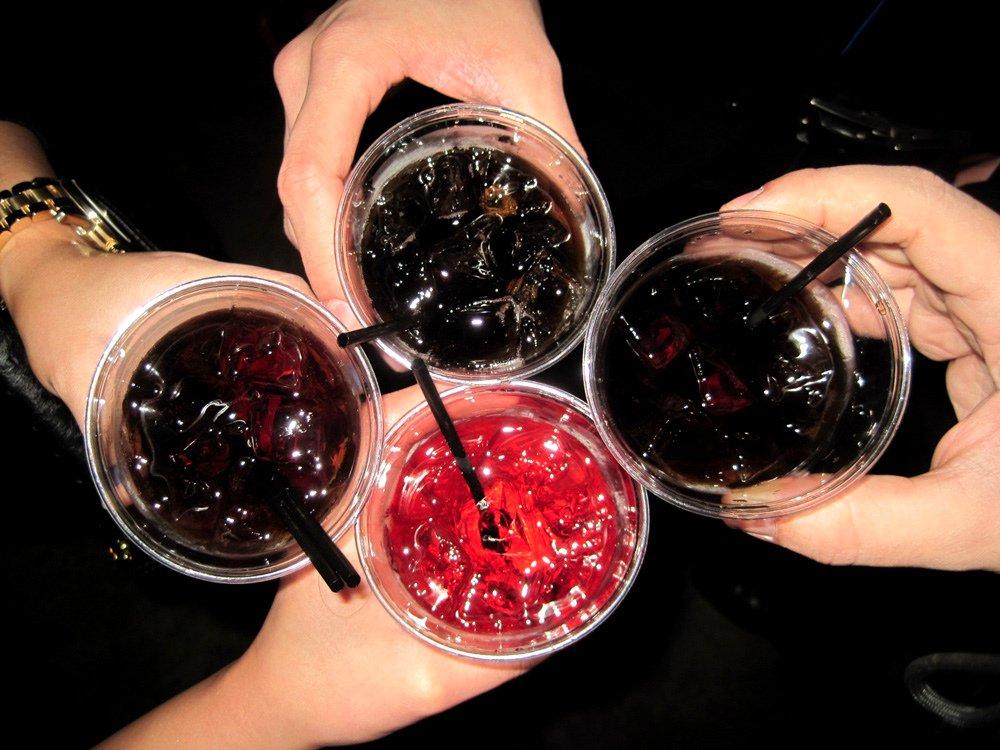 19-drinks-franklin-liquors
