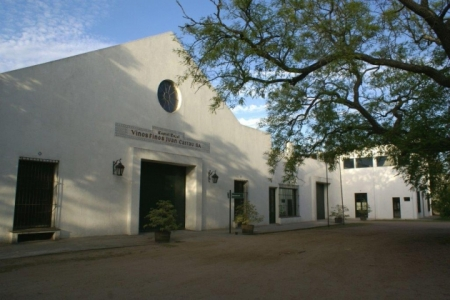 19-winery_in_montevideo-franklin-liquors