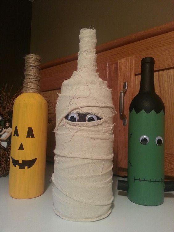 2-bottle-franklin-liquors