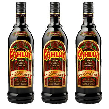 21-kahlua-chili-chocolate-franklin-liquors
