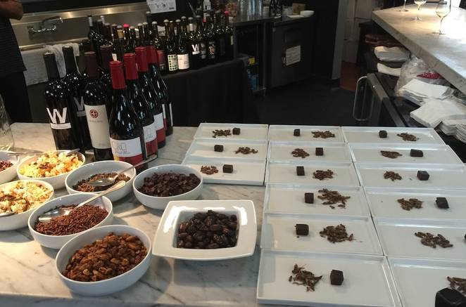 27-bug_and_wine_pairing-franklin-liquors