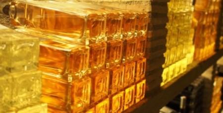 27-provenceroseberne-franklin-liquors