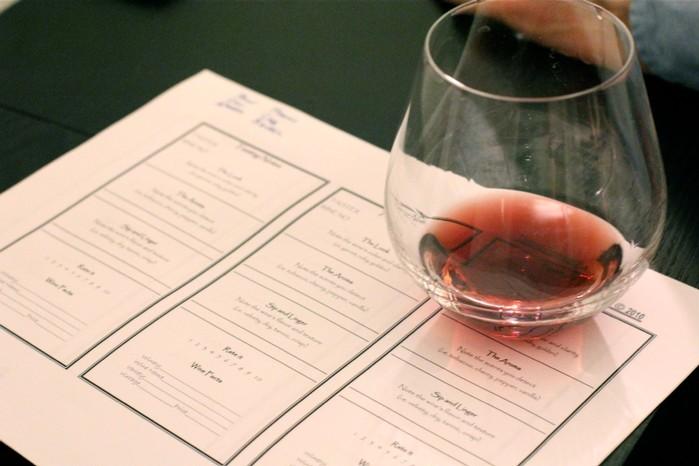 28-winery-tasting-notes-franklin-liquors