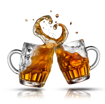 29-beer-franklin-liquors
