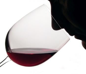 3-tounge-wine-franklin-liquors