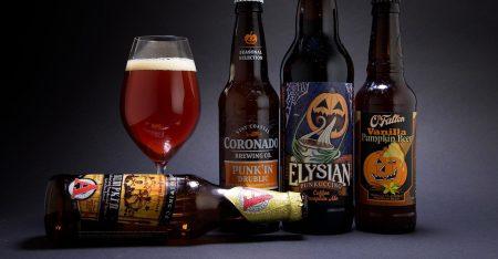 4-pumpkin_beers_franklin-liquors