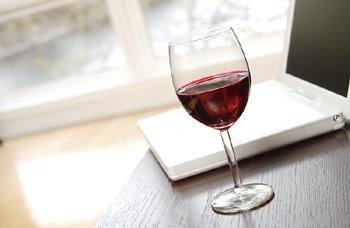 4-wine-glass-franklin-liquors