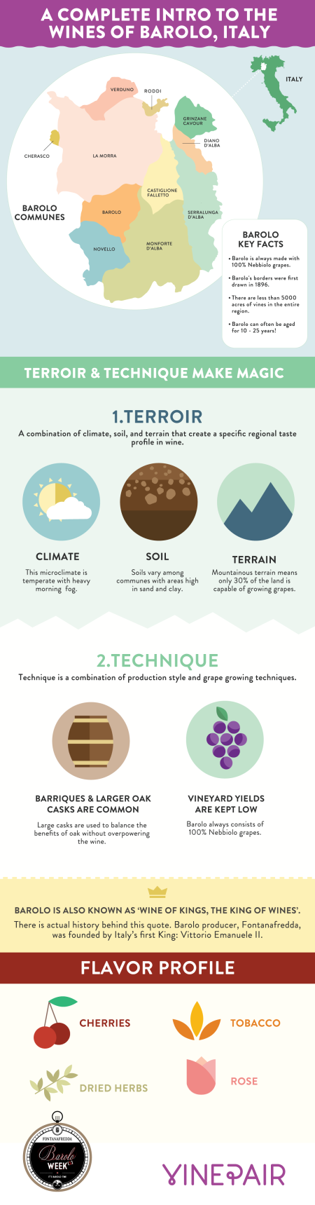 5-barolo-infographic-franklin-liquors
