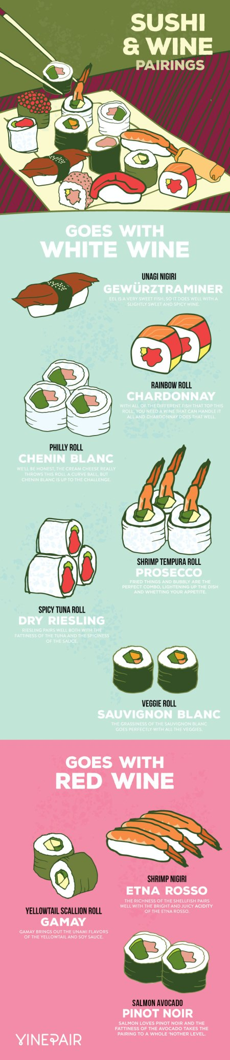 5-sushi-franklin-liquors
