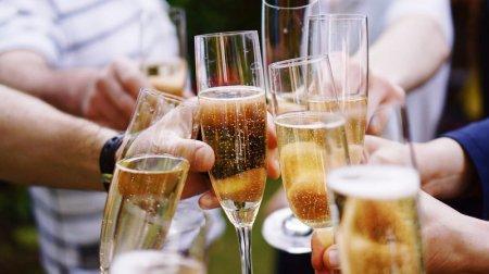 5_champagne_franklin-liquors