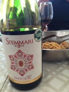6-stemmari-pinot-noir-franklin-liquors