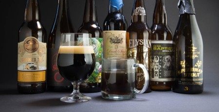 7-coffee_and_beer-franklin-liquors