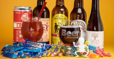 7-halloween_beer_and_candy_pairings-franklin-liquors