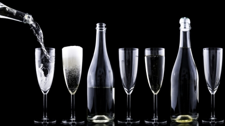 9-champagner-franklin-liquors