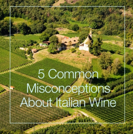 b1-5-common-misconceptions-about-italian-winefranklin-liquors