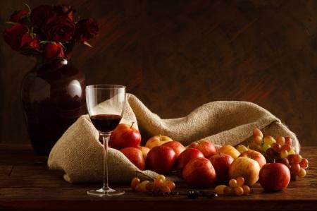 wine-and-cider