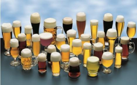 1-beer-franklin-liquors