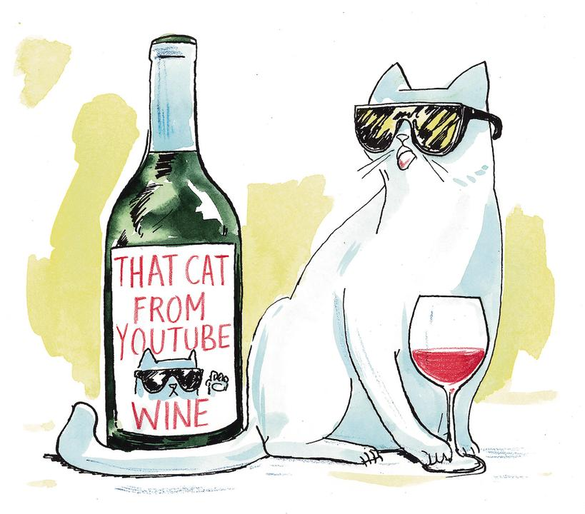 10-wine-franklin-liquors