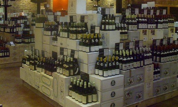 11-wine-franklin-liquors