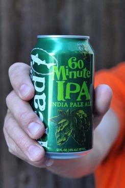 12-dogfish-head-ipa-beer-can-franklin-liquors