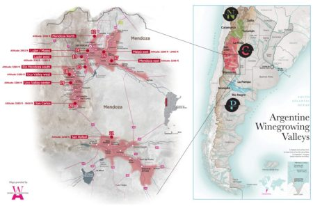 12-mendoza-wine-map-franklin-liquors
