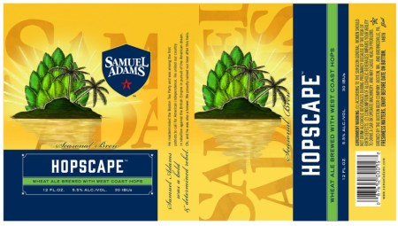 12-samuel-adams-hopscape-franklin-liquors