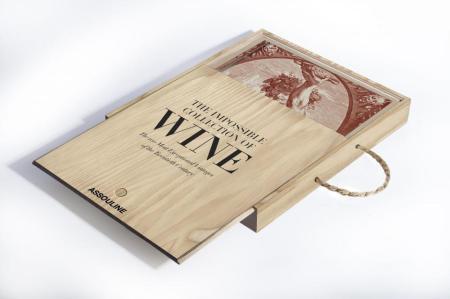 12-wine-box-franklin-liquors