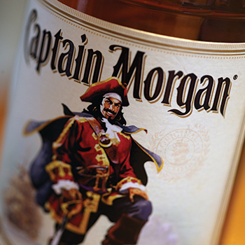 14-captain-morgan-franklin-liquors
